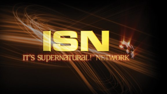 ISN Sid Roth Network