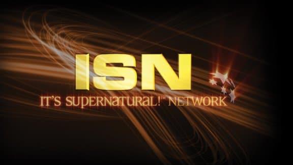 ISN Sid Roth Network