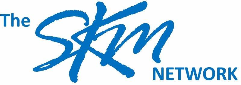 skm_net_logo-800x283