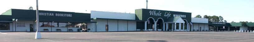 WLM Facility