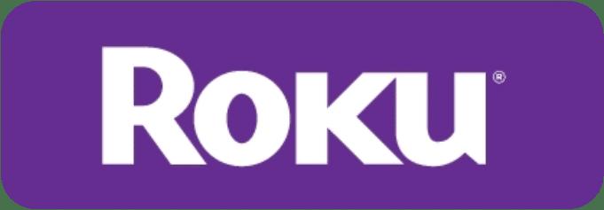 Roku TV Set Box