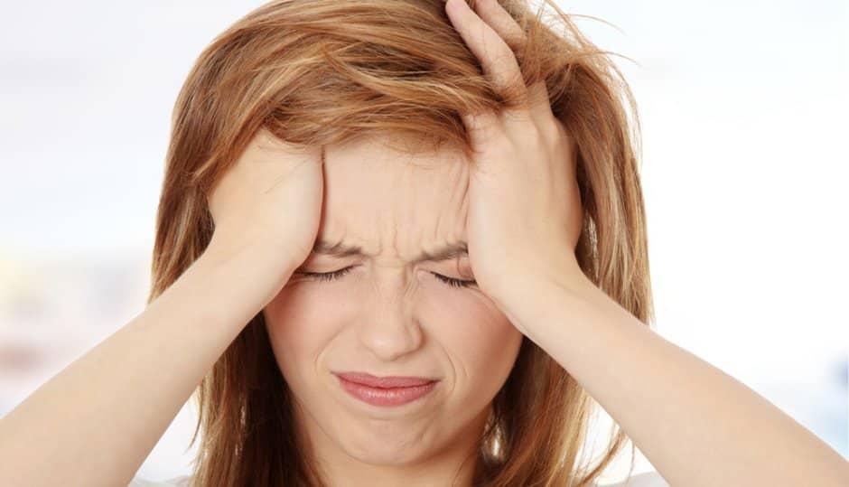frontiers-in-molecular-biosciences-migraine-women