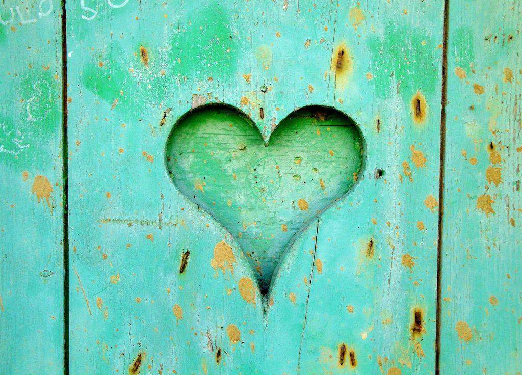 art-close-up-heart-161711