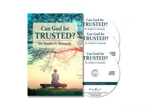 Can God Be Trusted SKM Feature