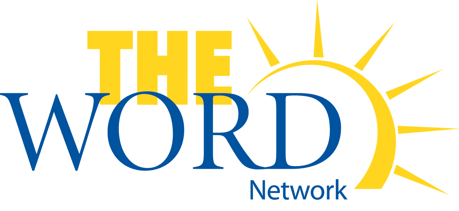 Word Network Logo