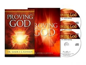 Proving God Pkg - SKM Feature Home REVISED
