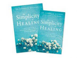 Offer #9464 Simplicity of Healing -edit