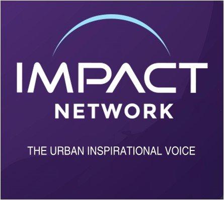 ImpactTV logo - sk website